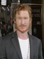 Zack Ward in Just for Fun