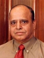 Krishnaswamy Kasturirangan