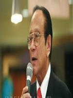 Mani Lal Bhaumik Speech