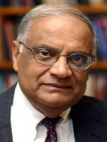 Narendra Karmarkar