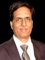 Nagendra Kumar Singh