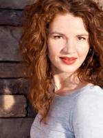 Glenda Warkentin