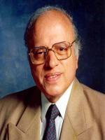 M. S. Swaminathan