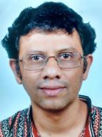 Rajesh Gopakumar
