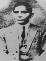 Pandurang Sadashiv Khankhoje