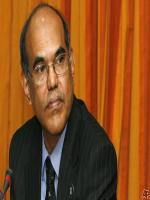 Yellapragada Subbarao Speech