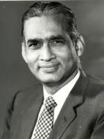 Yelavarthy Nayudamma
