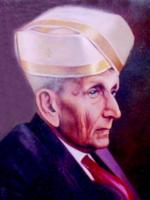 Visvesvaraya Photo Shot