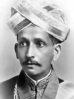 Visvesvaraya