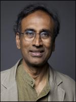 Venkatraman Ramakrishnan Photo Shot