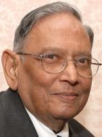 U. Aswathanarayana