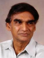 T. N. Krishnamurti Photo Shot