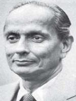 S. Ramaseshan
