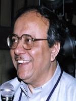 Samir K. Brahmachari Biophysicist