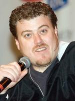 Robb Wells Wallpaper