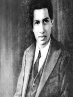 Srinivasa Ramanujan Mathematician