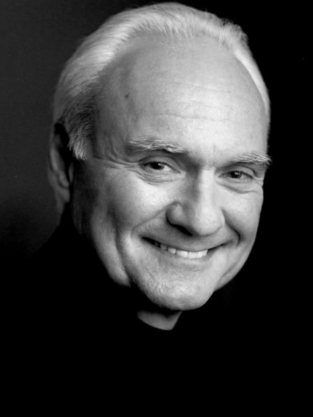 Kenneth Welsh Photo