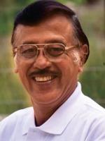 Srinivasaraghavan Venkataraghavan