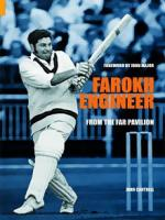 Farokh Engineer Playing Shot