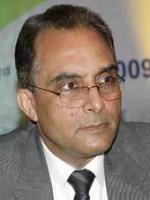 Sudhakar Rao