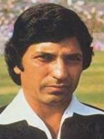 Surinder Amarnath