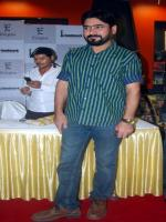 Yashpal Sharma in Show