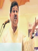 Surinder Khanna Speech