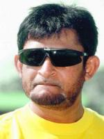 Sandeep Patil Photo Shot