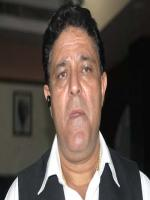 Yograj Singh Photo Shot