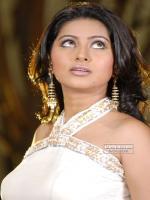 Neelo Actress