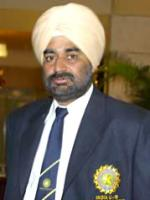 Balwinder Sandhu Photo Shot