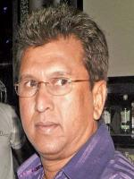 Kiran More Photo Shot