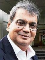 Rajinder Ghai