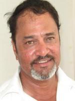 Sadanand Viswanath