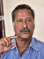 Shivlal Yadav Photo Shot
