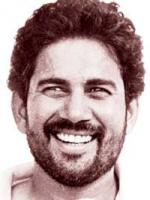 Arshad Ayub ODI Player