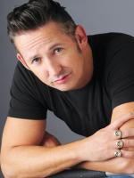 Harland Williams Wallpaper