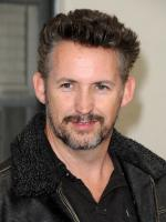 Harland Williams in Robot and Monster