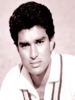 Sanjay Manjrekar ODI Player
