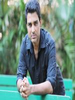 Sanjay Manjrekar Photo Shot