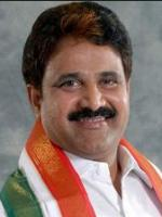 M. Venkataramana