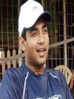 Ajay Jadeja ODI Player