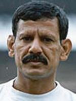 Utpal Chatterjee
