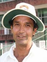 Pankaj Dharmani