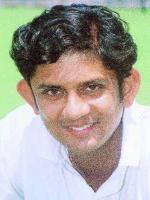 Sairaj Bahutule