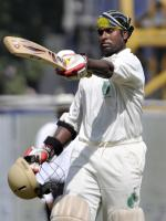Sridharan Sriram in Match