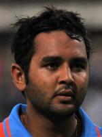 Parthiv Patel Photo Shot
