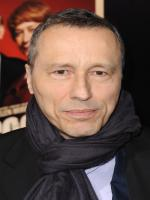 Michael Wincott in Knight of Cups