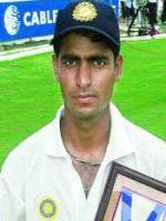 Ajay Ratra ODI Player