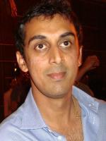 Rohan Gavaskar Batsman